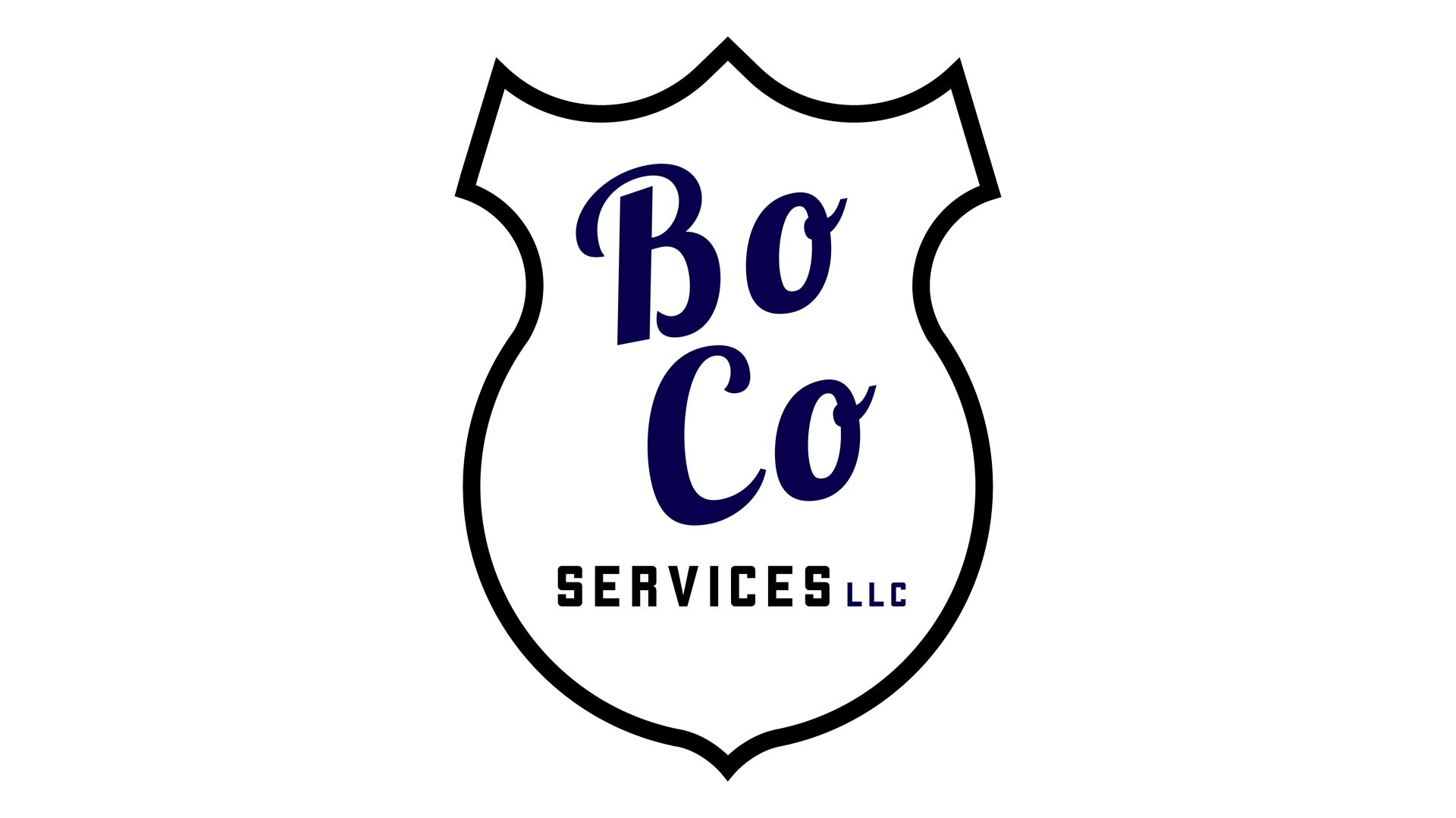BoCo Services, Inc.