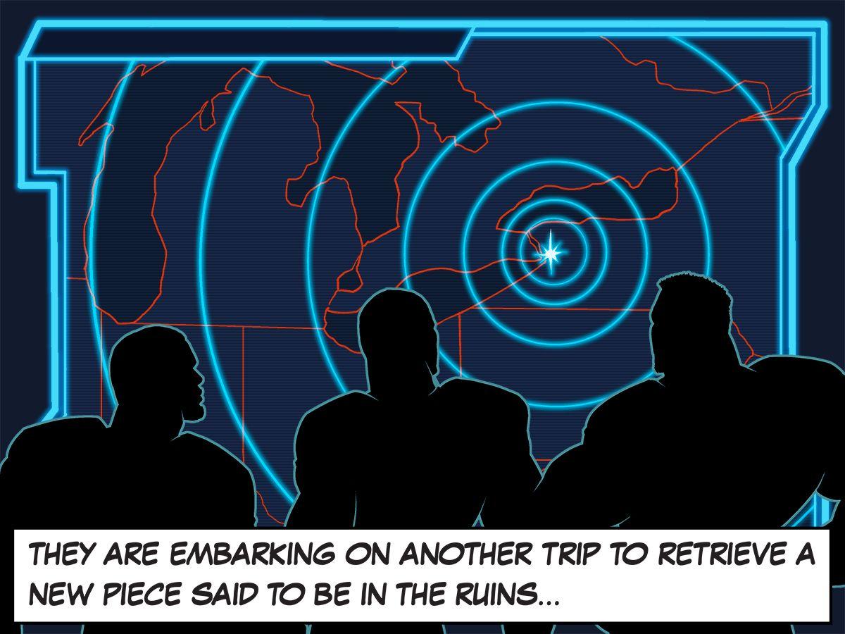 comic-strip-11-panel-2