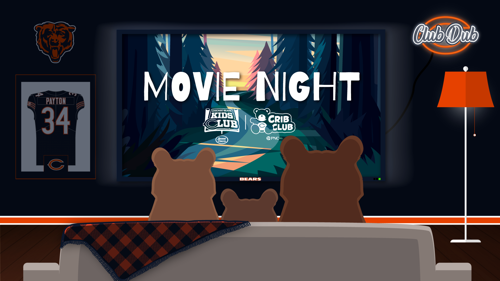 movie-night-promo-102920