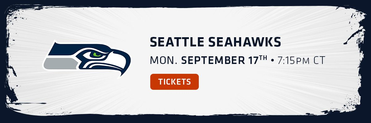 ticket-info-opponent-051518-seahawks