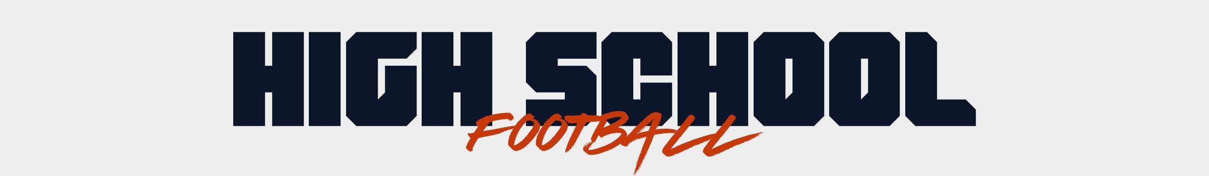 highschoolfootball-header-0319