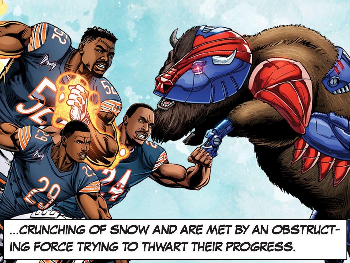 comic-strip-11-panel-4