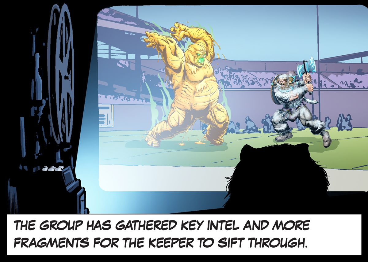 comic-strip-15-panel-2