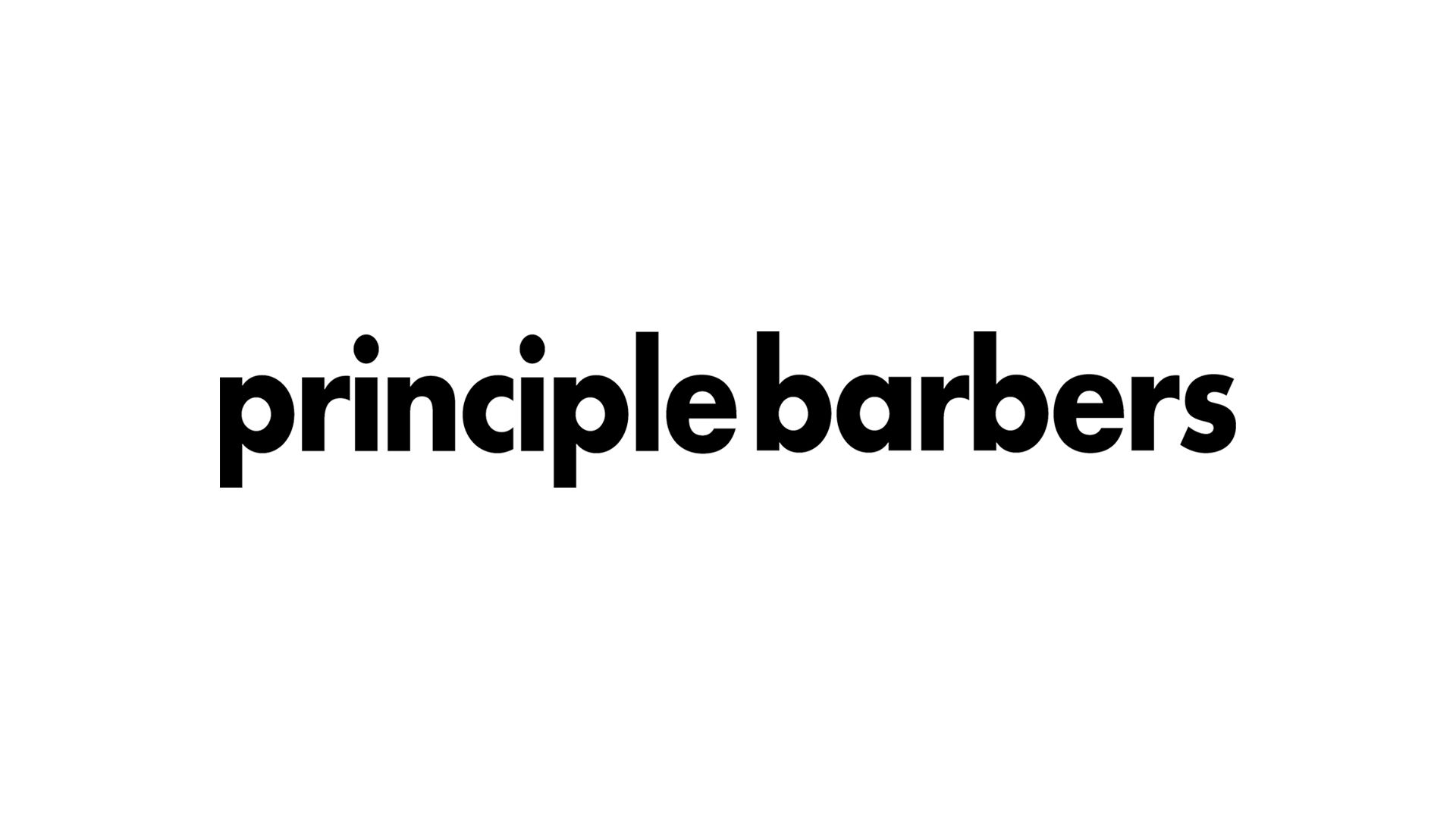 Principle Barbers
