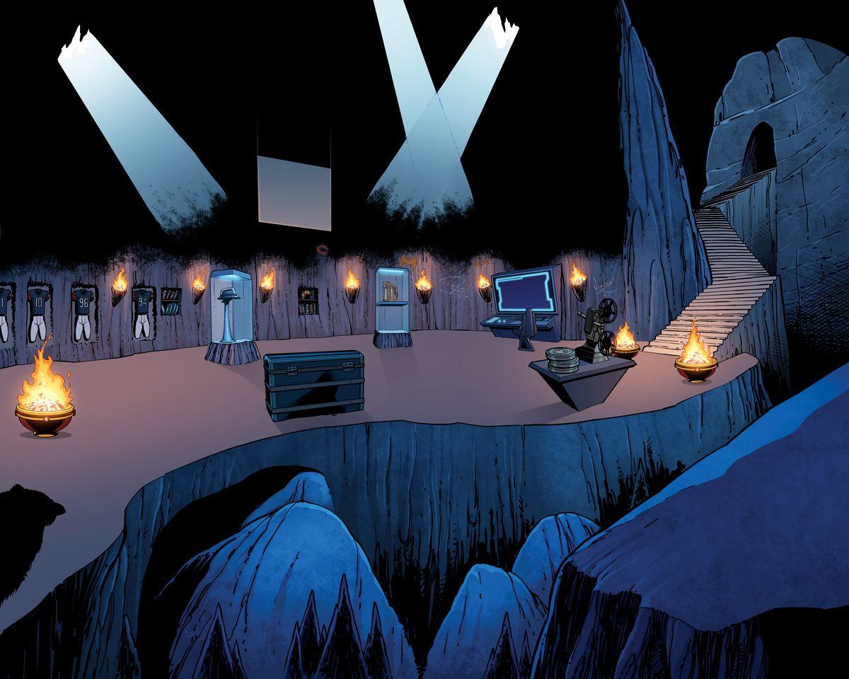 comic-strip-1-panel-1