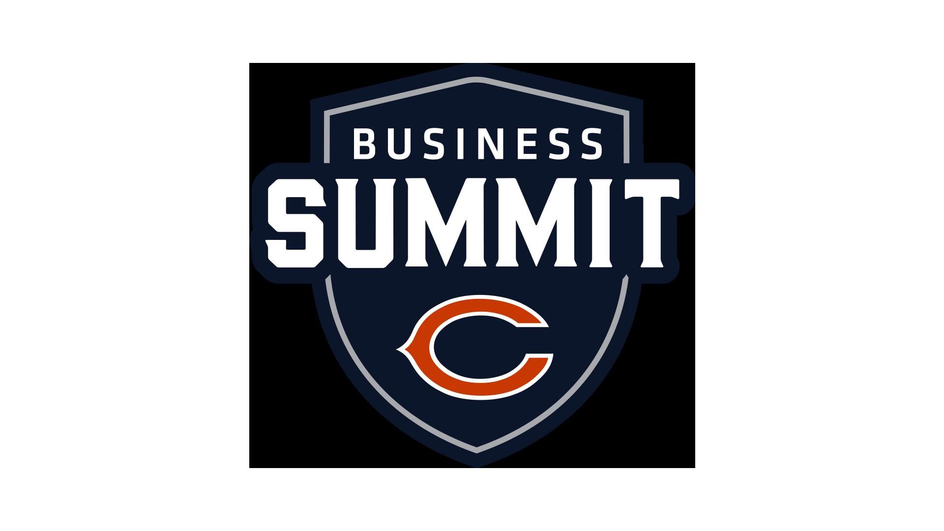 summit-020620