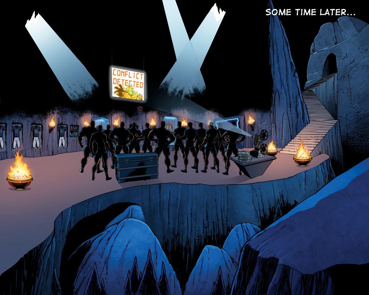 comic-strip-2-panel-3