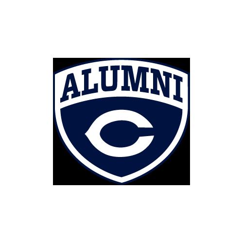 Alumni Visits