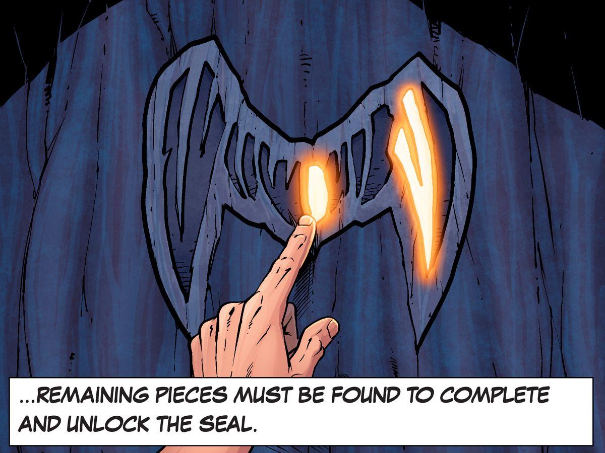 comic-strip-7-panel-4