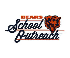 Bears School Outreach