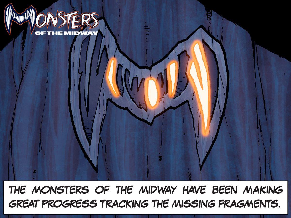 comic-strip-11-panel-1