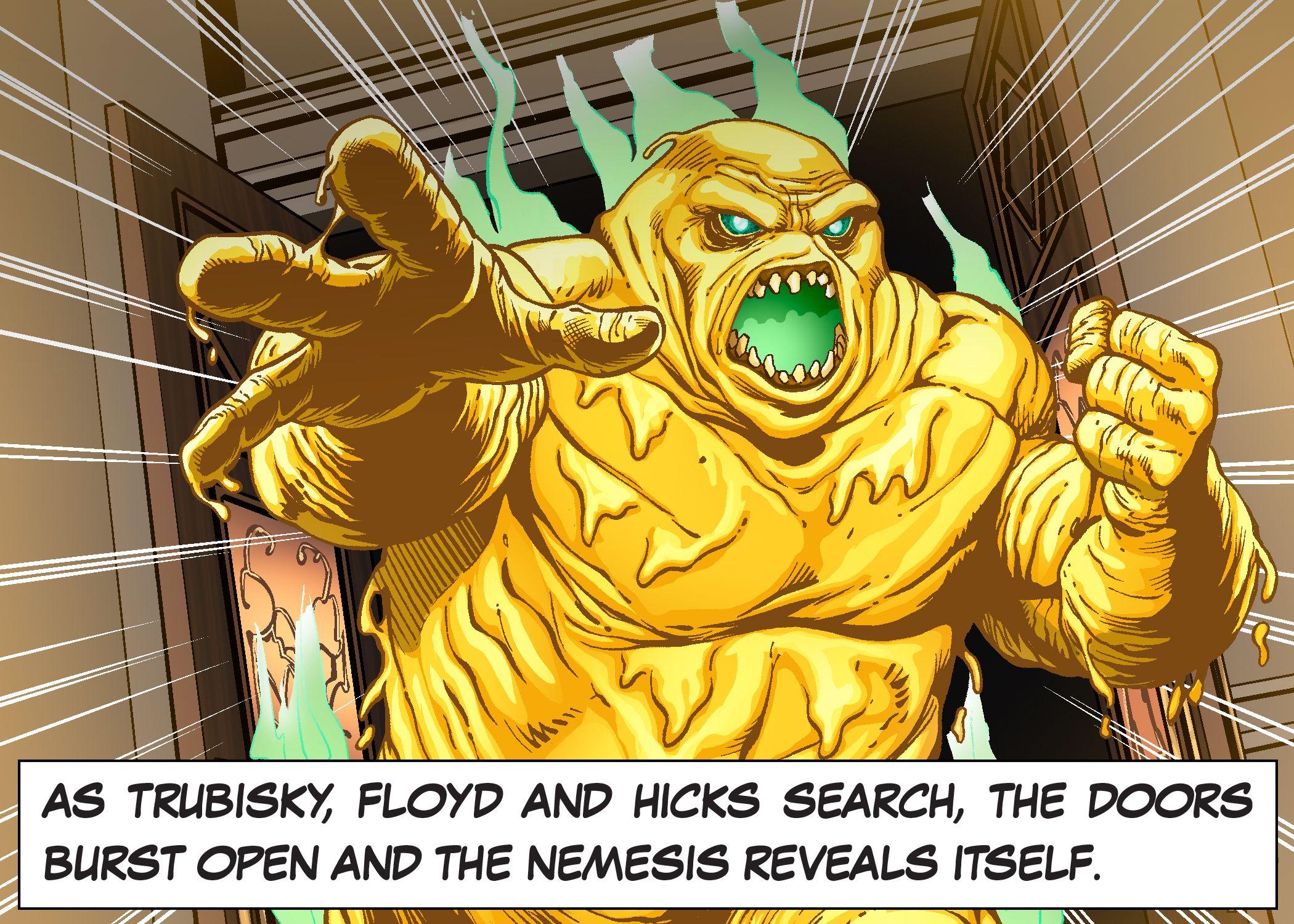comic-strip-18-panel-2
