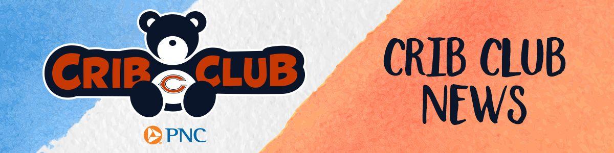 cribclubnews-051419
