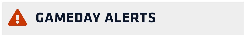 gameday-alerts-082318