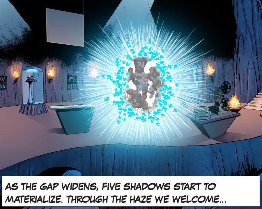 2019_page_strip1_panel3