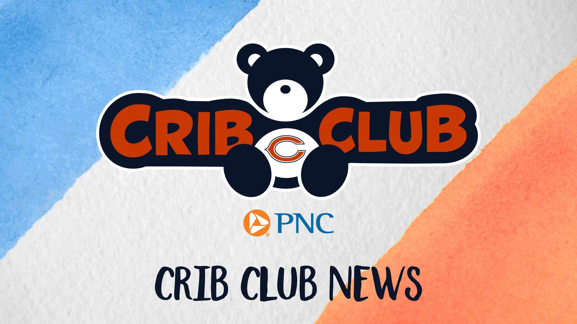 cc-news-promo-051419