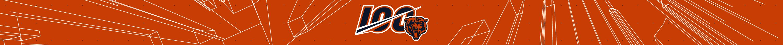 aa5b083c Bears crushed Patriots to cap magical '85 season