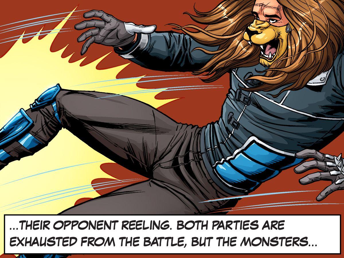 comic-strip-14-panel-3