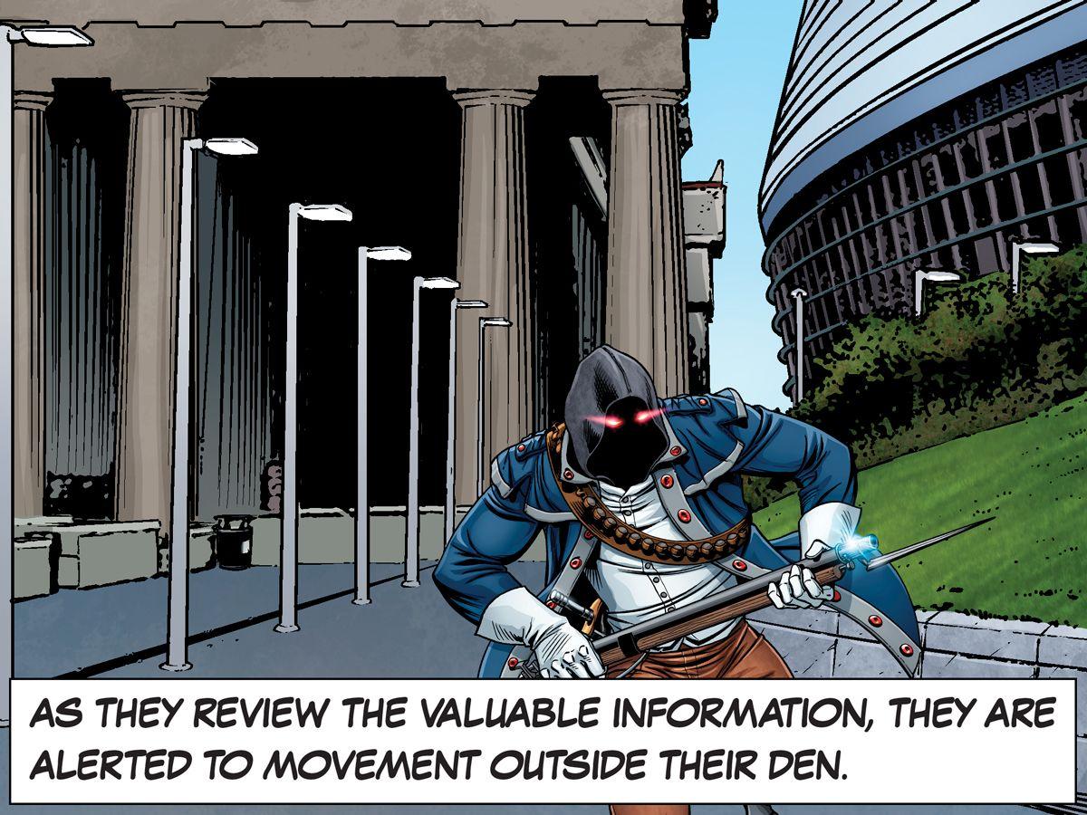 comic-strip-9-panel-2