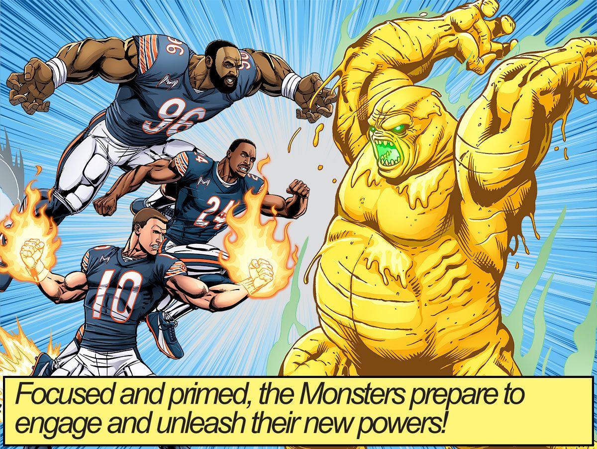 comic-strip-3-panel-4