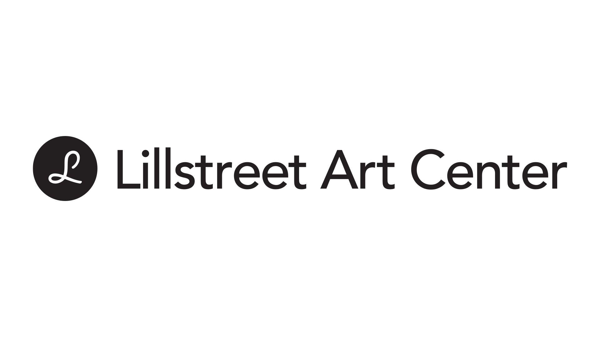LillStreet Art Center