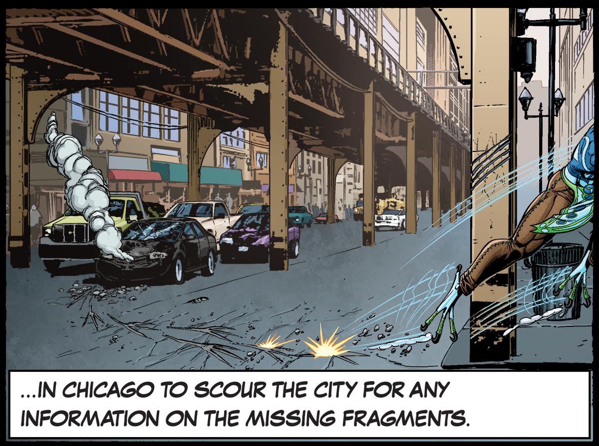 comic-strip-4-panel-2