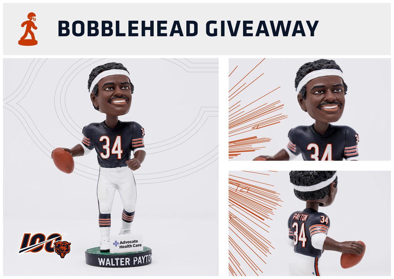 game5-bobblehead-080619