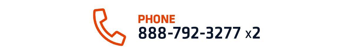 phone-051520