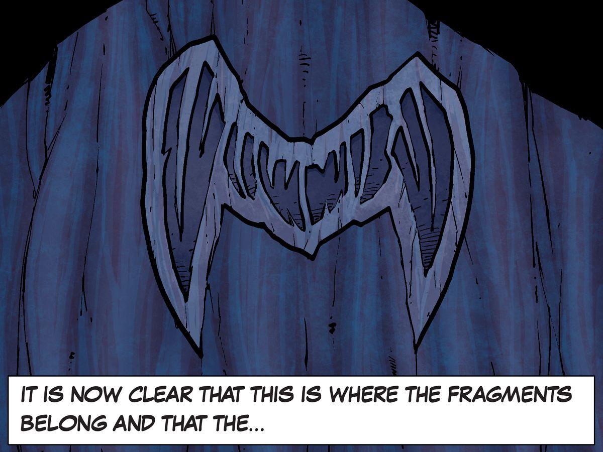 comic-strip-7-panel-3