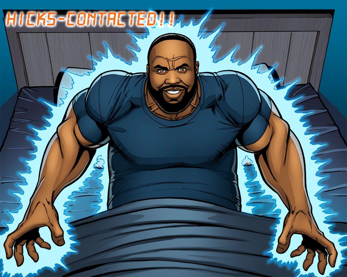 comic-strip-2-panel-2