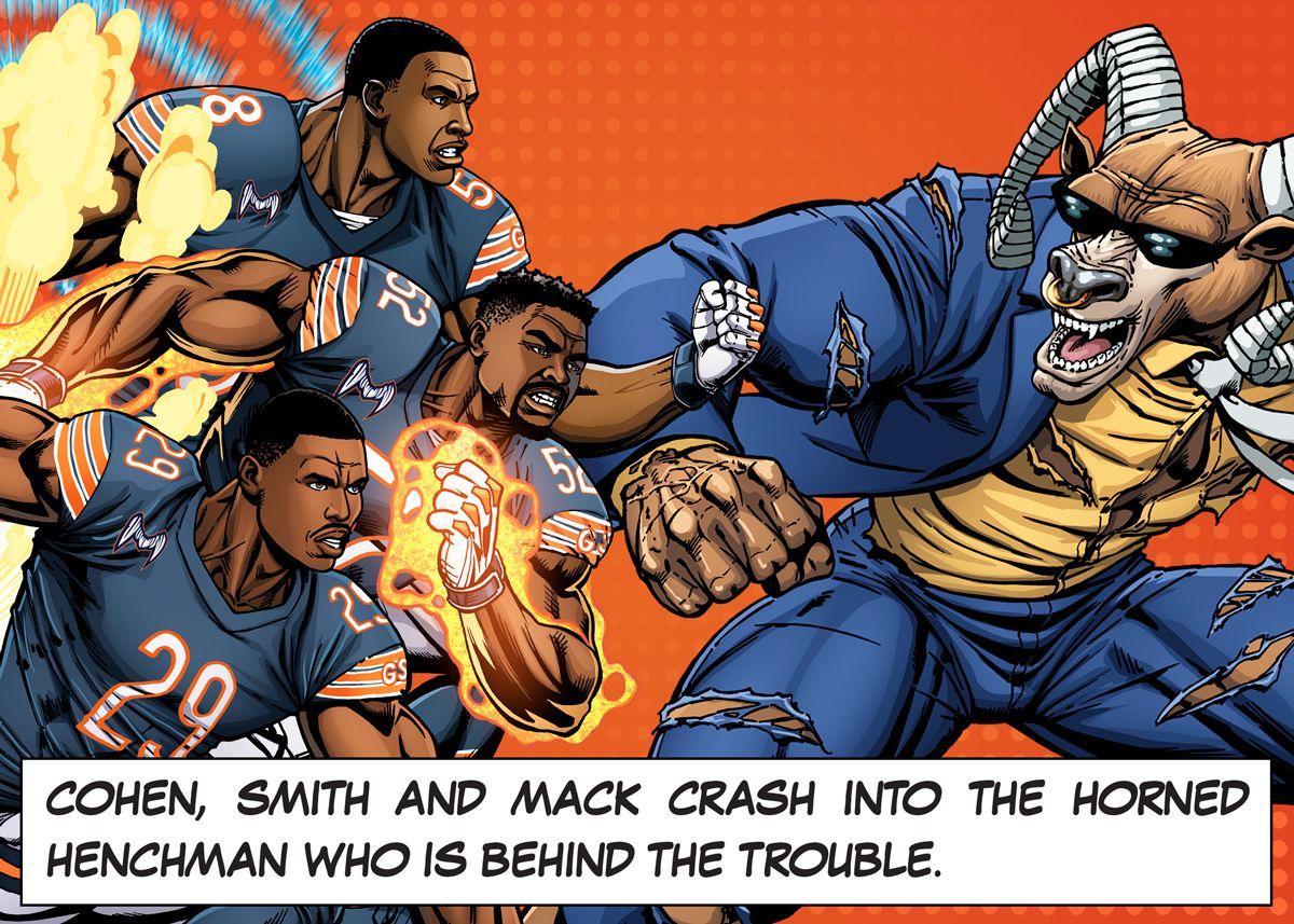comic-strip-17-panel-2