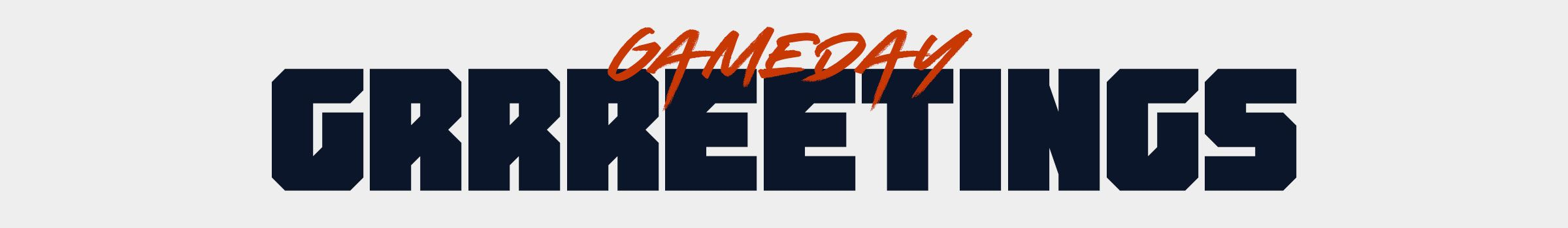 gamedaygrrreetings-header-0319