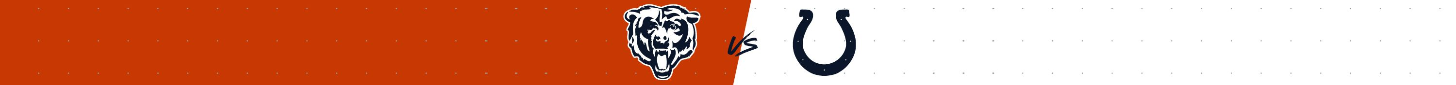 f696f0b9 Schedule | The Official Website of the Chicago Bears