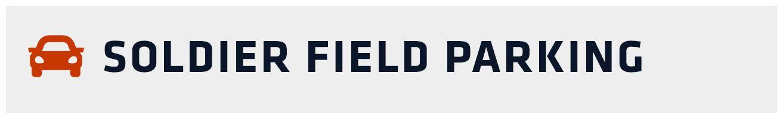 soldier-field-parking-cttg-081518