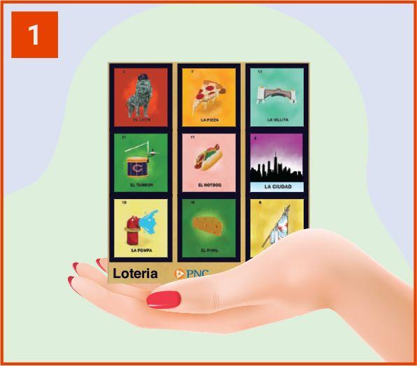 loteria-1-092120