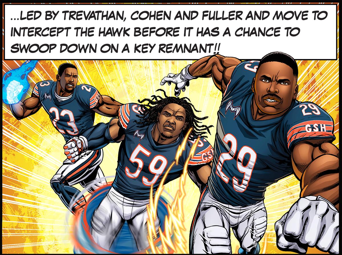 comic-strip-4-panel-4
