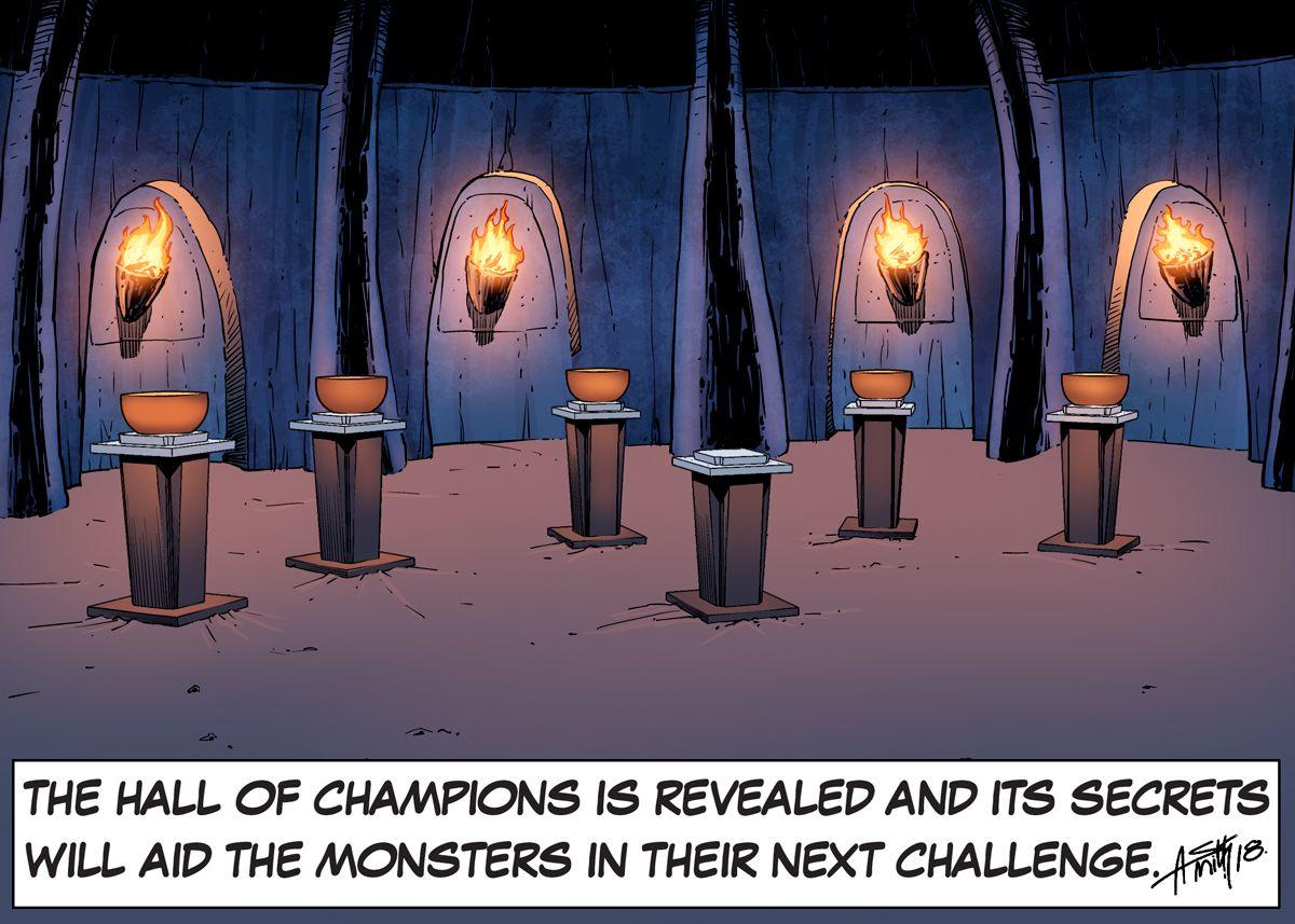 comic-strip-21-panel-4