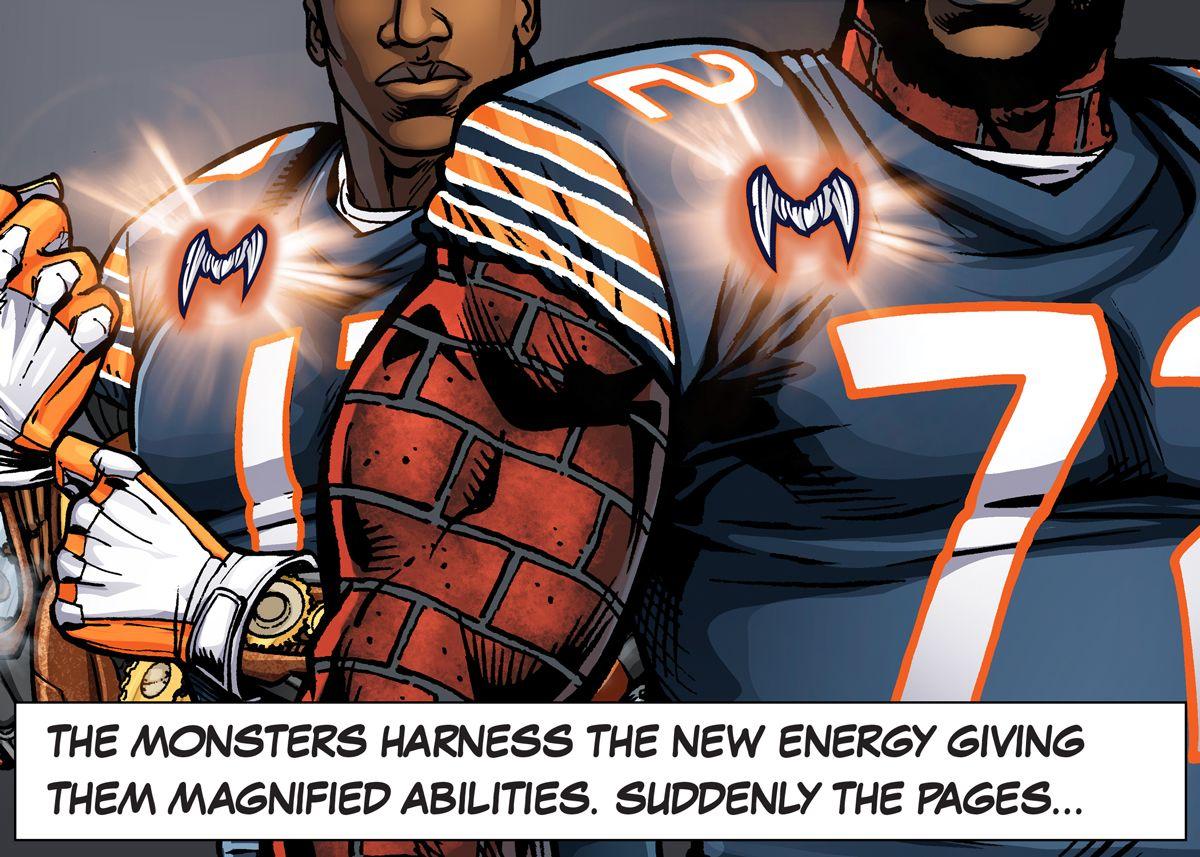 comic-strip-21-panel-7