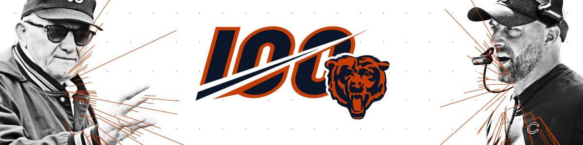 bears100-header-111418