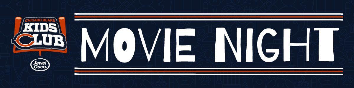 movie-night-092619