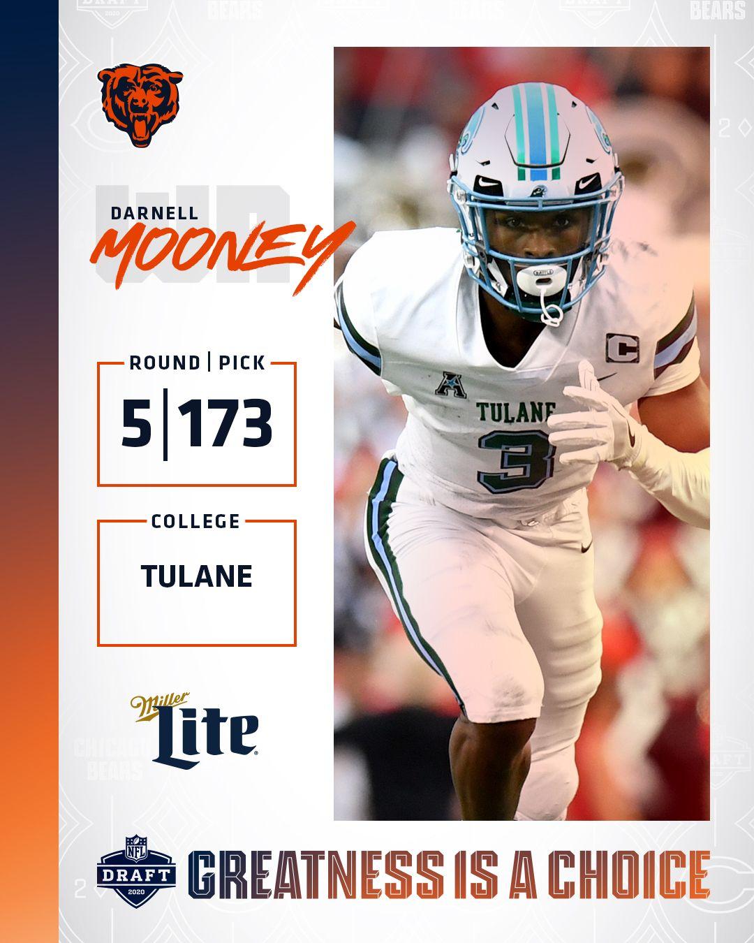 Mooney_Draft_Bears_1080x1350