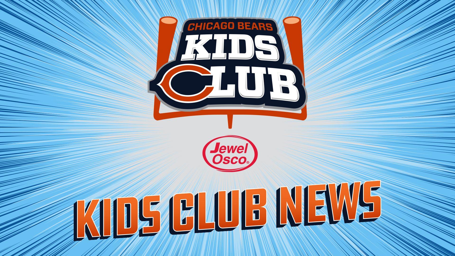 kc-news-promo-051419