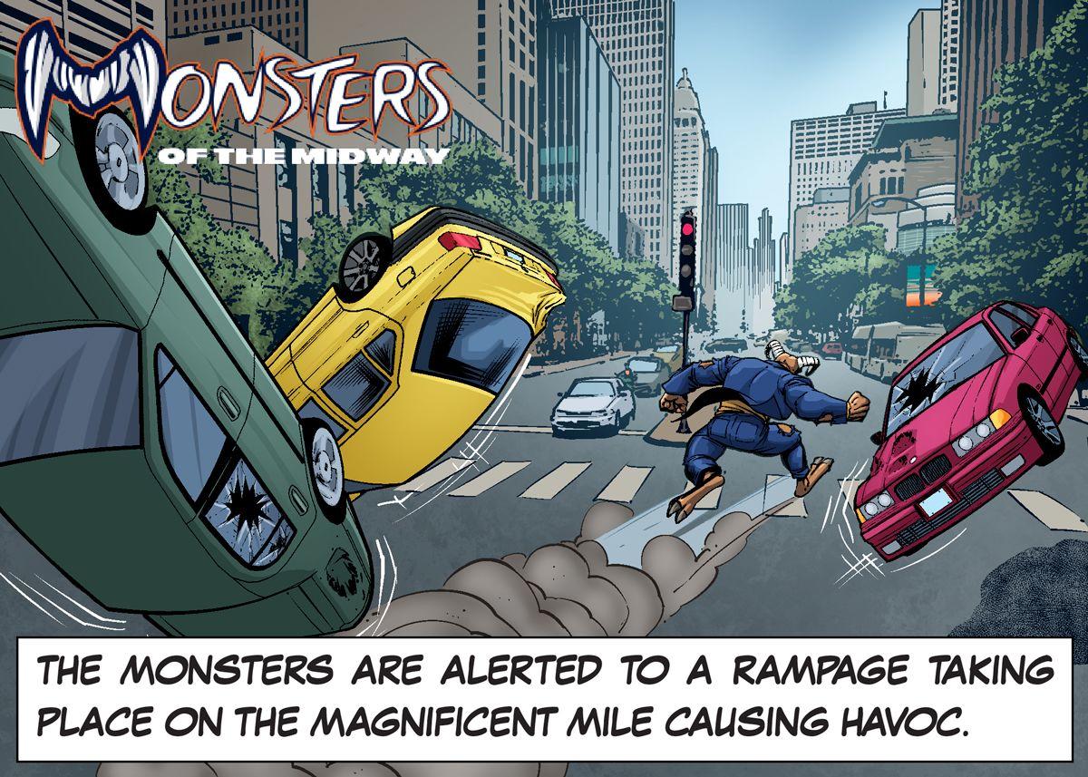 comic-strip-17-panel-1-fixed