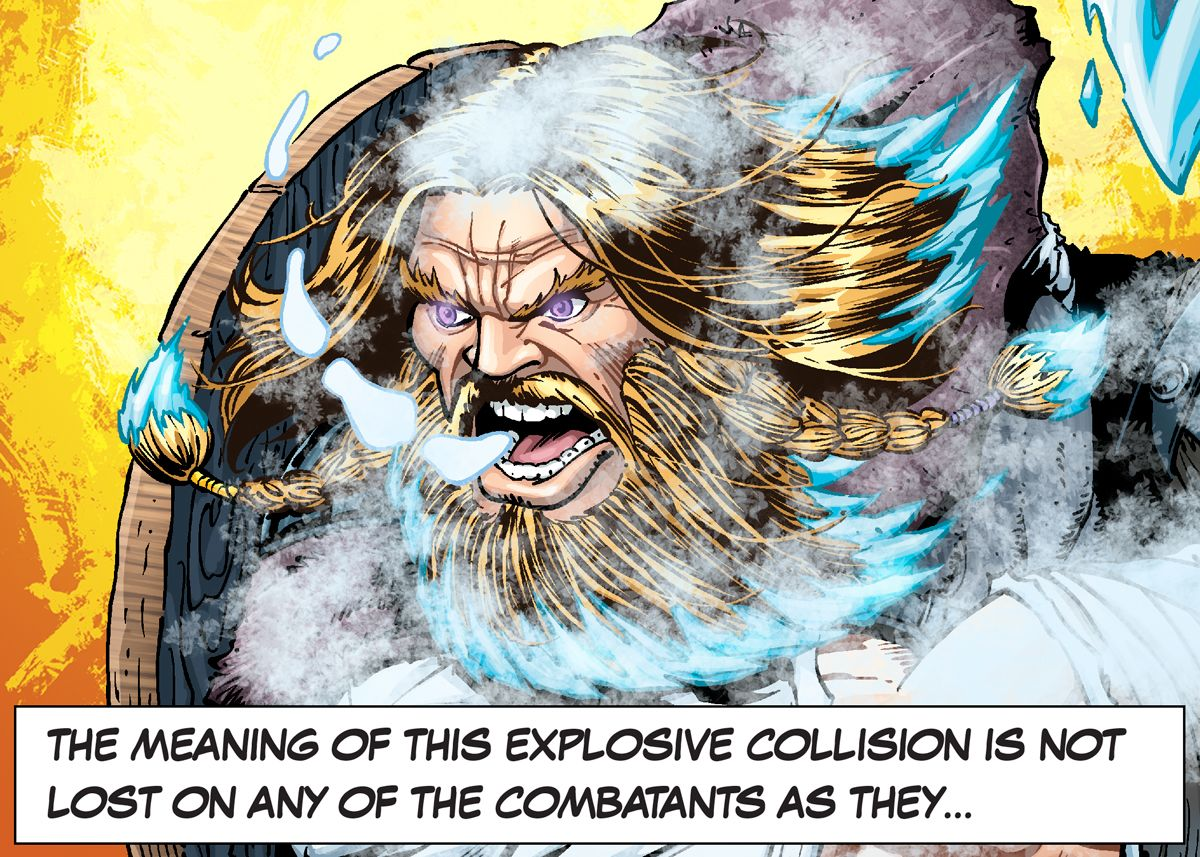 comic-strip-20-panel-3