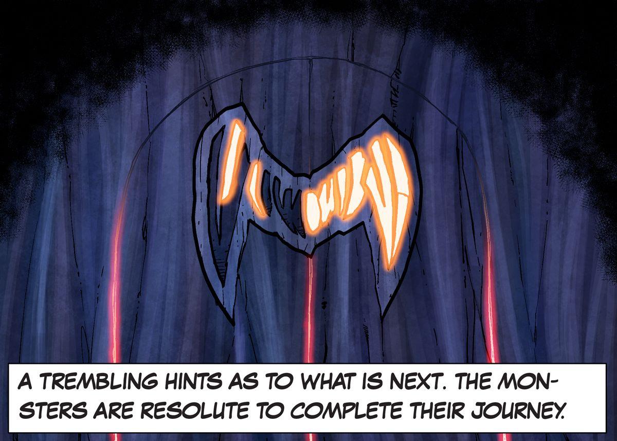 comic-strip-15-panel-4