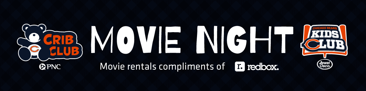 movie-night-header-101520