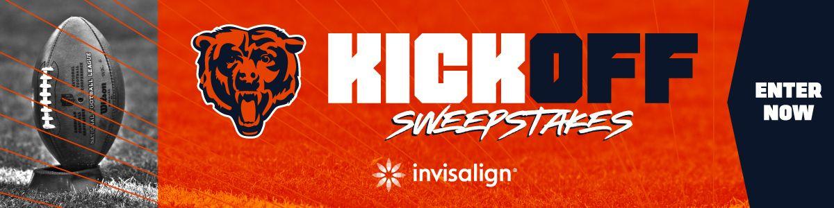 kickoff-sweeps-header-081920