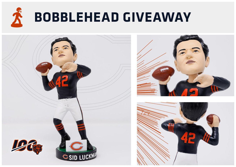 game7-bobblehead-080619