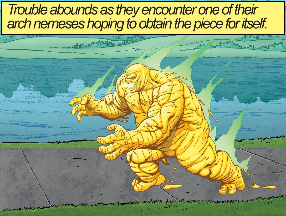 comic-strip-3-panel-3