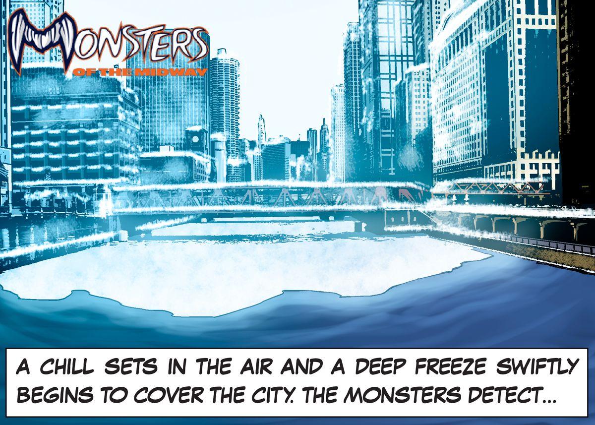comic-strip-13-panel-1